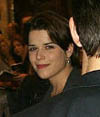 BabeStop - World's Largest Babe Site - neve_campbell047.jpg