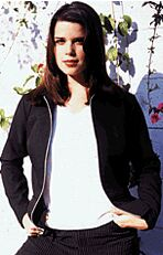 BabeStop - World's Largest Babe Site - neve_campbell063.jpg