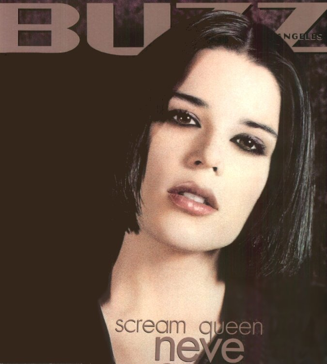 BabeStop - World's Largest Babe Site - neve_campbell082.jpg