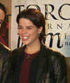 BabeStop - World's Largest Babe Site - neve_campbell116.jpg