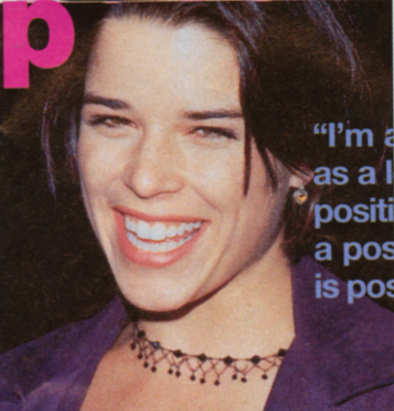 BabeStop - World's Largest Babe Site - neve_campbell129.jpg